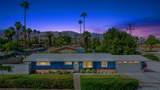 45506 Deep Canyon Road - Photo 1