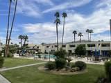 1655 Palm Canyon Drive - Photo 16