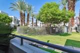401 El Cielo Road - Photo 25
