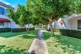 401 El Cielo Road - Photo 29
