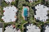 401 El Cielo Road - Photo 36
