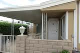 39661 Desert Greens Drive - Photo 2