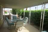39661 Desert Greens Drive - Photo 23