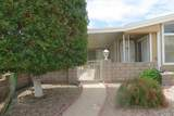 39661 Desert Greens Drive - Photo 27