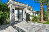 80670 Via Montecito - Photo 6