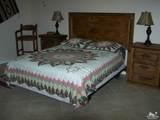 48540 Via Amistad - Photo 10