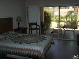 48540 Via Amistad - Photo 11
