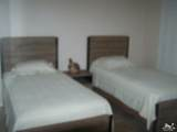 48540 Via Amistad - Photo 14