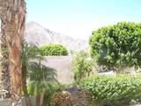 48540 Via Amistad - Photo 2
