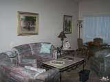 48540 Via Amistad - Photo 5