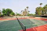 158 Wimbledon Court - Photo 46