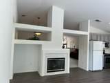 82411 Coolidge Avenue - Photo 29