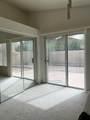 82411 Coolidge Avenue - Photo 39