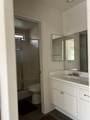 82411 Coolidge Avenue - Photo 43