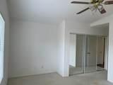 82411 Coolidge Avenue - Photo 55