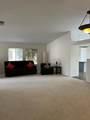 82411 Coolidge Avenue - Photo 9