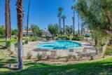 186 Desert Falls Circle - Photo 31