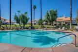 186 Desert Falls Circle - Photo 32