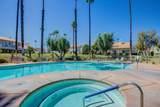 186 Desert Falls Circle - Photo 34
