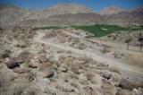 0 Stone Eagle Drive - Photo 1