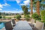 81261 Red Rock Road - Photo 29