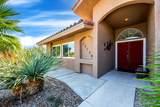 72139 Desert Drive - Photo 3