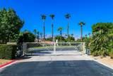 71000 Los Altos Court - Photo 47