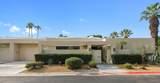71000 Los Altos Court - Photo 48