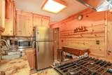 43129 Sunset Drive - Photo 10
