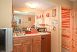 43129 Sunset Drive - Photo 18