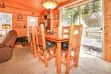 43129 Sunset Drive - Photo 7