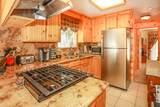 43129 Sunset Drive - Photo 8