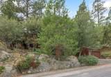 55100 Pine Crest Drive - Photo 2