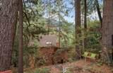 55100 Pine Crest Drive - Photo 24