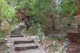 55100 Pine Crest Drive - Photo 37