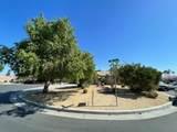 45950 Las Colinas - Photo 32