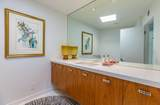 71331 Country Club Drive - Photo 37
