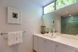 71331 Country Club Drive - Photo 39