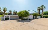 71331 Country Club Drive - Photo 40