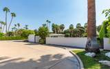 71331 Country Club Drive - Photo 41