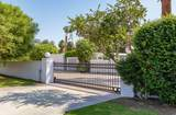 71331 Country Club Drive - Photo 42