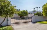 71331 Country Club Drive - Photo 43
