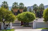 71331 Country Club Drive - Photo 44