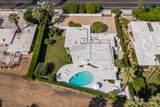 71331 Country Club Drive - Photo 49