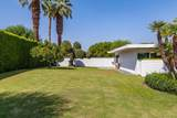 71331 Country Club Drive - Photo 53