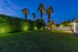 71331 Country Club Drive - Photo 81