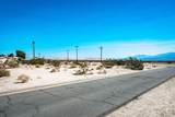 0 Cholla Drive - Photo 13