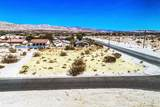 0 Cholla Drive - Photo 3