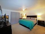 73450 Country Club - Photo 9