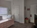 22840 Sterling Avenue - Photo 45